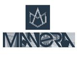 Logo Manera 160x120 Verticale