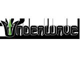 Underwave Logo 160x120