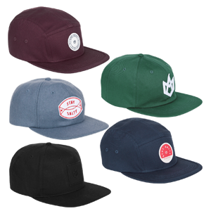 Prorider Shop Produs Manera Caps Wine Steel Slate Navy Black