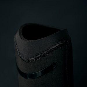 Manera Boots Magma Tech Donut Cuff