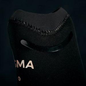 Cizme Manera Magma Tech Sealing Prints