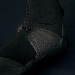 Cizme Manera X10d Suport tehnic pentru picioare