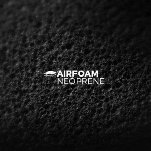 Manera Materials Airfoam