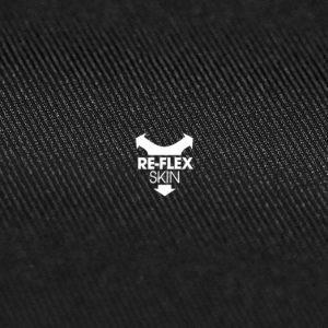 Manera Materials Reflex Skin