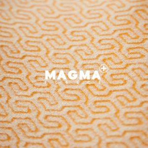 Manera Materials Magma Plus