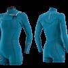 Manera Women 32 Seafarer Hybrid Collection2021 2x
