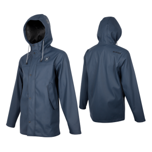 Raincoat Jacket 2x