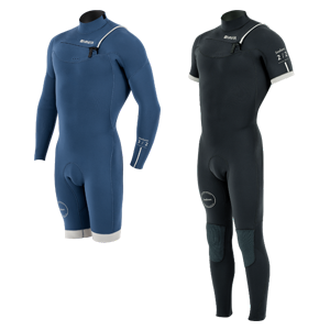 Website Product Manera Wetsuit Seafarer Fz 32 22 Collection 2021