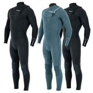 Website Product Manera Wetsuit Seafarer Fz 43 32 Collection 2021
