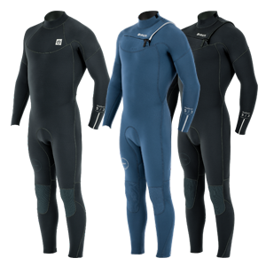 Site produs Manera Wetsuit Seafarer Collection 2021