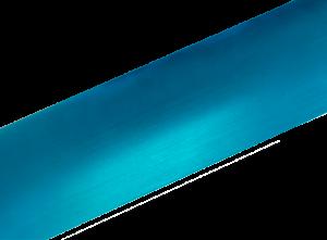 F One Alu Mast Alu 6063 6061 Tech