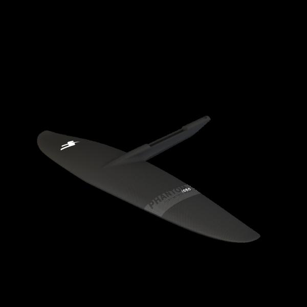F-One Phantom 1080