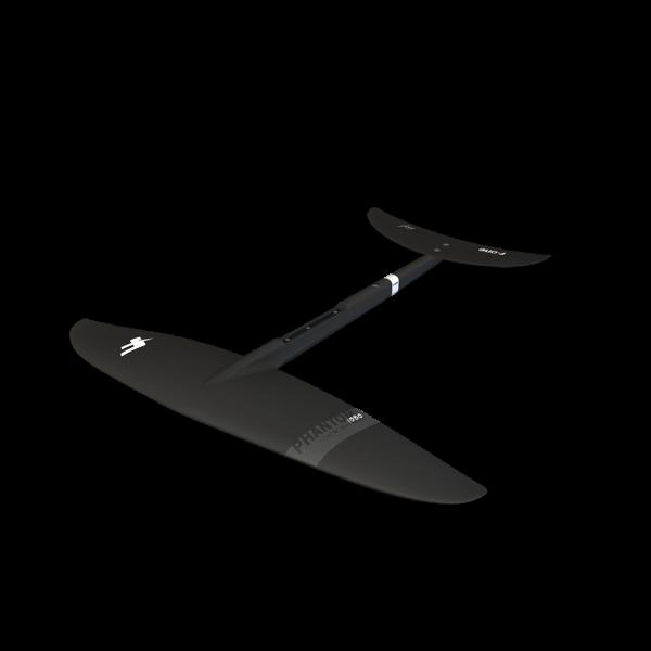 F-One Phantom 1080 Packshot Plane