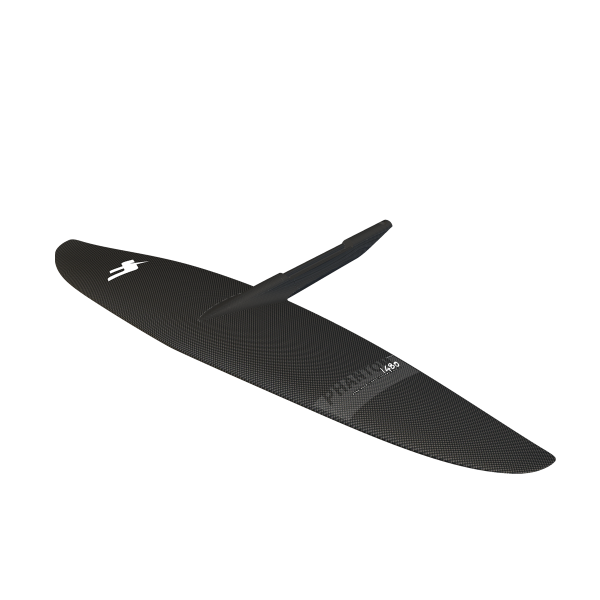 F-One Phantom 1480
