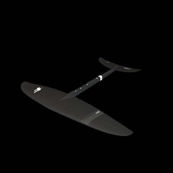 F-One Phantom 1480 Packshot Plane