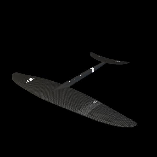 F-One Phantom 1780 Packshot Plane