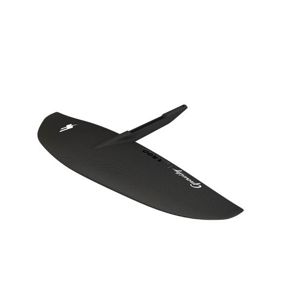 F-One Hydrofoil Front Wing Gravity 1500