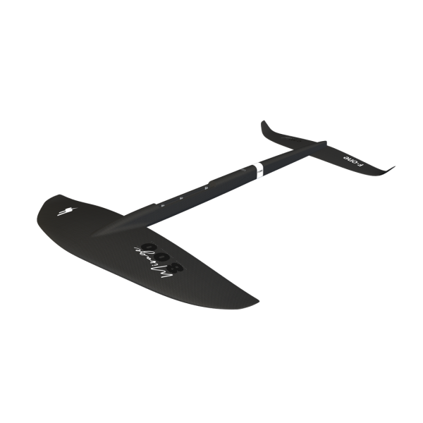 F-One Hydrofoil FW Mirage 800 Wing + Stab