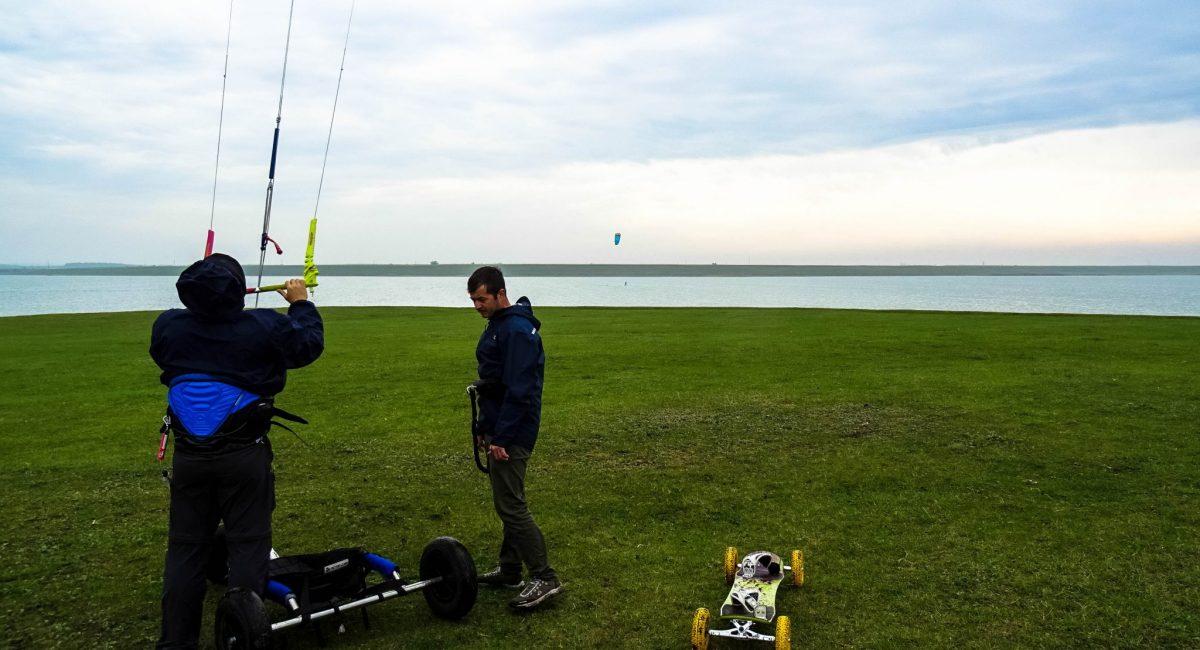 landkite-lesson