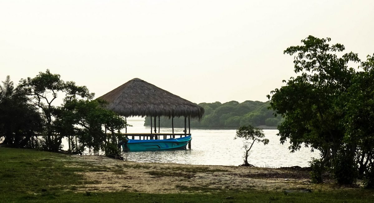 Kalpityia lagoon-SL 4